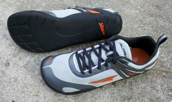 Minimalist Running Shoes | Merrell Minimal Shoes